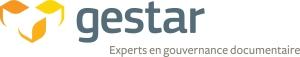 gestar_logo-et-titre-large